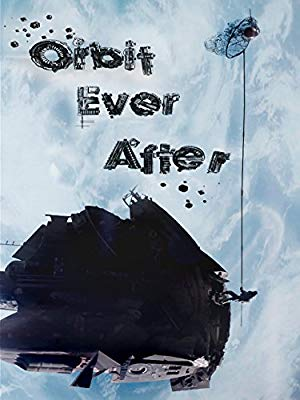 Orbit Ever After