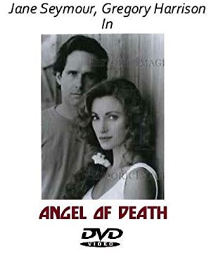 Angel Of Death 1990