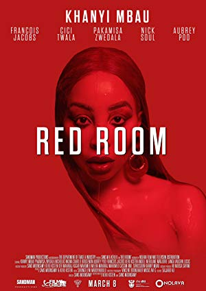Red Room 2019