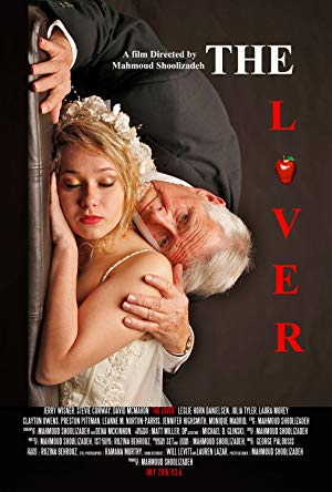 The Lover 2016