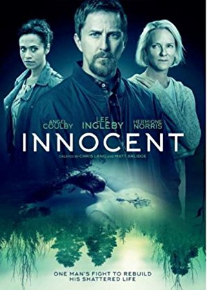 Innocent: Season 1