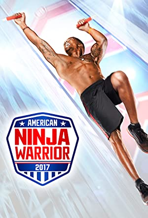 American Ninja Warrior: Season 10