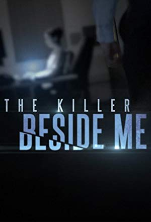 The Killer Beside Me: Season 2