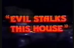 Tales Of The Haunted