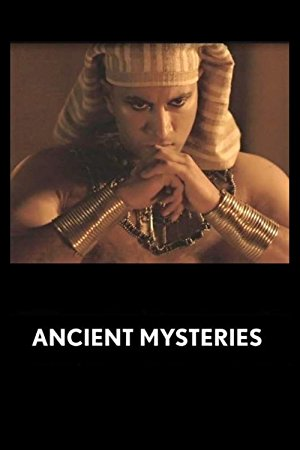 Ancient Mysteries: Season 2