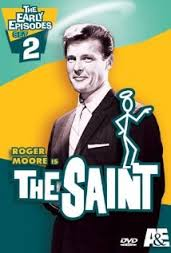 The Saint: Season 2