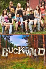 Buckwild: Season 1