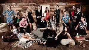 Made In Chelsea: Season 6