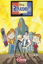 The Replacements: Season 1