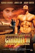 The Circuit 3: Final Flight