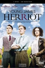 Young James Herriot: Season 1