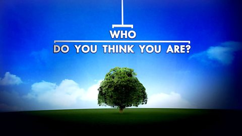 Who Do You Think You Are?(uk): Season 12