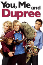 You Me And Dupree