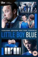 Little Boy Blue: Season 1