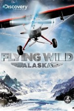 Flying Wild Alaska: Season 2