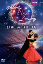 Strictly Come Dancing: Season 11