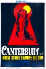 Tales Of Canterbury