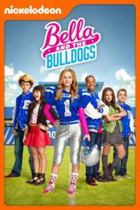 Bella And The Bulldogs: Season 1