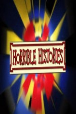 Horrible Histories: Season 1