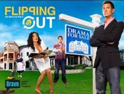 Flipping Out: Season 8