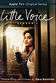 Little Voice: Season 1