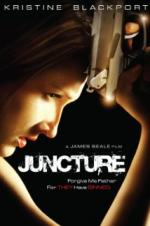 Juncture
