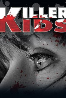 Killer Kids: Season 3