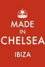Made In Chelsea: Ibiza: Season 1