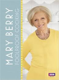 Mary Berry's Foolproof Cooking: Season 1