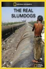 National Geographic: The Real Slumdogs