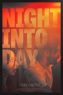 Night Into Day