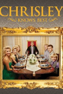 Chrisley Knows Best: Season 1