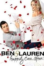 Ben & Lauren: Happily Ever After?: Season 1