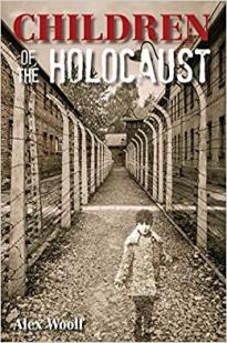 The Children Of The Holocaust