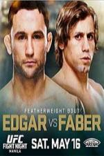 Ufc Fight Night 66