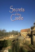 Secrets Of The Castle: Season 1