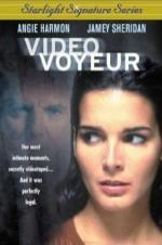 Video Voyeur: The Susan Wilson Story