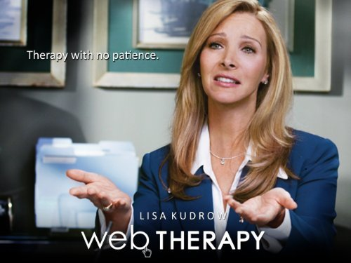 Web Therapy: Season 2