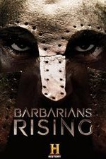 Barbarians Rising: Season 1